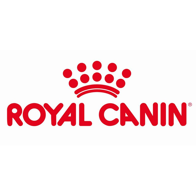 royal canin. Black Bedroom Furniture Sets. Home Design Ideas