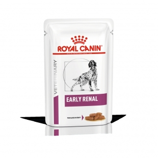 CANINE EARLY RENAL WET