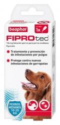 FIPROTEC SPOT ON PERRO MEDIANO 10-20 KG
