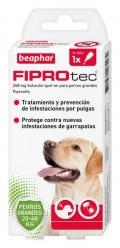 FIPROTEC SPOT ON PERRO GRANDE 20-40 KG