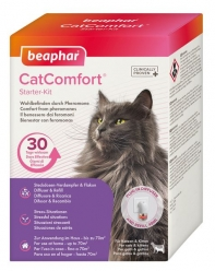 CATCOMFORT KIT DIFUSOR+RECAMBIO 48 ML