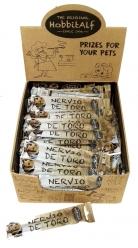 NERVIO DE TORO