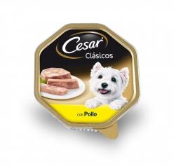 CESAR CLÁSICOS TARRINA