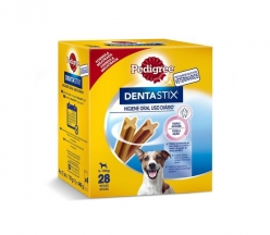 PEDIGREE DENTASTIX MULTIPACK PVP ESPECIAL