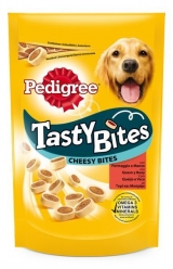 PEDIGREE TASTY BITES