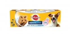 PEDIGREE DENTASTIX 2V/SEMANA