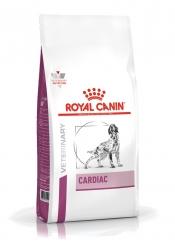 CANINE CARDIAC