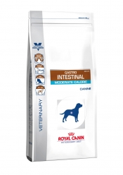 CANINE GASTROINTESTINAL MODERATE
