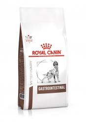CANINE GASTROINTESTINAL