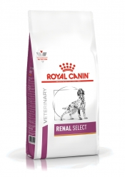 CANINE RENAL SELECT