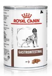 CANINE GASTROINTESTINAL WET