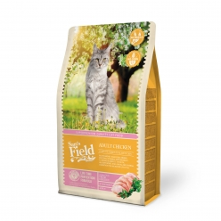 SAM´S FIELD GATO ADULTO