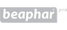 BEAPHAR PRO